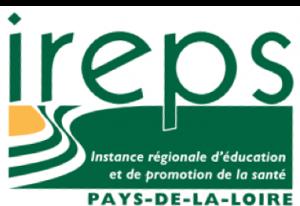 ireps2